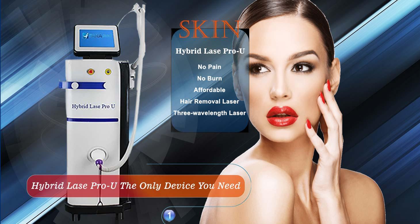 شرکت-تجهیزات-پزشکی-فرامد-5